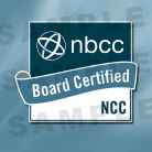 digital-badge-with-bg-ncc